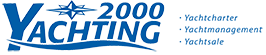 Yachting2000