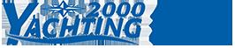 yachting2000.lt
