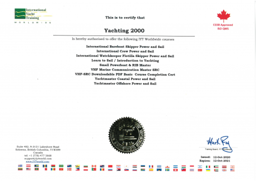 Yachting_2000_IYT_bis12.10.2021
