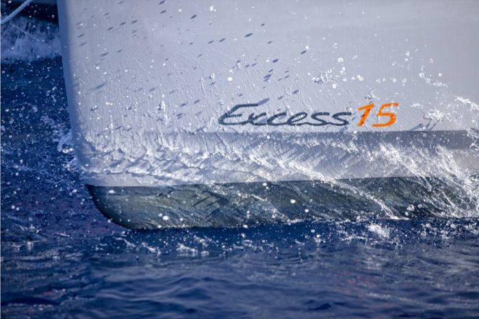 excess-15-09